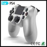 Controlador con conexión de cable para la Playstation 4 PS4 Consola