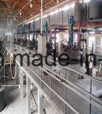 China Tech / Food Grade SHMP / STPP / fosfato