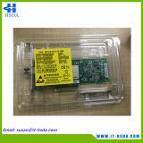 HPのためのAk344A 81q 8GB 1ポートのPcieのファイバーチャネルのホストバスアダプター