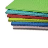 Preiswertere Taekwondo-Judo-Matten für Dichte-Puzzlespiel-Fußboden-Gleitschutzkind-Spiel-Matte