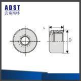 공구 홀더와 물림쇠를 위한 공구 Sk16 견과를 죄는 CNC
