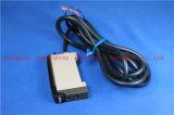 Sensor de A1038L E3X-Nh11 FUJI Cp643