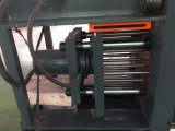 Lamiera sottile Ytk32 che preme timbrando illustrazione che forma la macchina della pressa idraulica