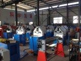 중국 제조 유압에게 라운드 구부리기 (RBM40HV)