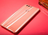 Honor abierto genuino 8 Andorid al por mayor de la célula 5.2 teléfono móvil elegante universal de la versión 4G de la pulgada