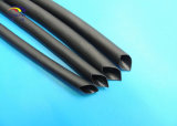 Flexibele Hitte UL E360625 - inkrimpbaar Polyolefin Buizenstelsel