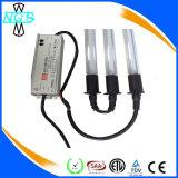 Indicatore luminoso impermeabile del tubo di Zigbee 40With60W LED di più nuovo disegno con 3 anni di garanzia