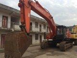 Excavatrice utilisée Hitachi Zx470 à vendre, bêcheurs de Hitachi à vendre