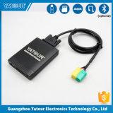 Переходника нот Yatour Yt-M06 SD /USB /Aux для автомобильного радиоприемника Тойота /Lexus