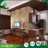 حارّ عمليّة بيع أسلوب حديثة بسيطة رخيصة غرفة نوم أثاث لازم مجموعة