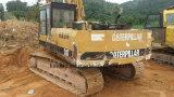 Original utilisé du chat E200b de l'excavatrice E200b de tracteur à chenilles du Japon
