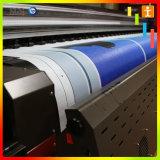 Рекламирующ печатание знамени, изготовленный на заказ знак знамени, знамя винила, напольное знамя, знамя PVC (TJ- 24)
