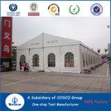 Cosco grosses Aluminiumrahmen-Partei-Zelt