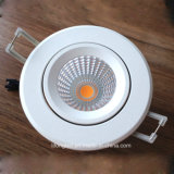 departamento Downlights LED Downlight 5W de 4000k LED