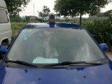 2.0MP 20X lautes Summen chinesische Fahrzeug CCTV-Kamera CMOS-HD IR
