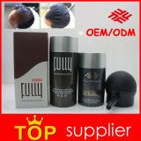 Haar-Sorgfalt-Produkt-Haar-Gebäude-Fasern für Verkauf