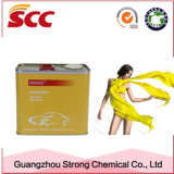 Strong-M Series 1 K Chemical Paint