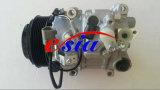 Totyota Hiace V5 4pkのための自動車部品のエアコン/ACの圧縮機