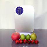 De mini Ozonisator van de Machine van het Ozon van de Sterilisator van het Ozon met de Prijs HK-a1 van de Fabriek
