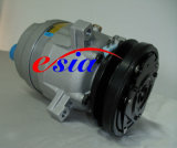ユニバーサル車8399 508のための自動車部品AC圧縮機