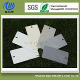 使用できる光沢度の高い光沢の平らな光沢に半塗るスムーズな表面の粉