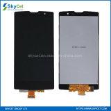 Het mobiele LCD van de Telefoon Scherm van de Aanraking voor Delen van de Reparatie H500f van LG de Magna