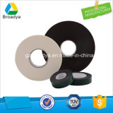 двойник пены PE 1mm встал на сторону лента для частей упаковки электронных (BY3020)