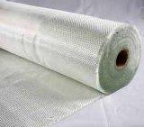 C-Glas Faser gesponnenes Umherziehen für Granit 600g