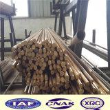 熱間圧延の丸棒の鋼鉄注入型の鋼鉄(S50C/SAE1050)