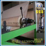 Maquinaria automática do painel do PVC