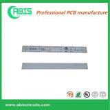 Circuito chiaro del tubo della scheda del PWB del LED