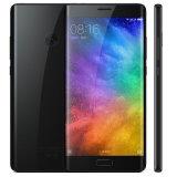 """Nieuwe 5.7 """" bogen het Scherm Smartphone Xiaom Mi Nota 2 de Mobiele Telefoon van de Camera 22.5MP"""