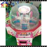 De Machine van het Spel van de Afkoop van de groef aan het Stuk speelgoed en het Suikergoed van de Kraan