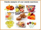 Производственная линия Lollipop высокого качества Kh 150