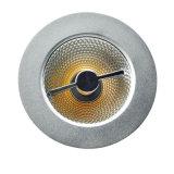 CREE PF>0.92 Chip-Standardgröße B15 PFEILER 7W Ar70 Licht