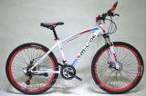 Bicicleta por atacado da montanha da bicicleta de montanha 26inch