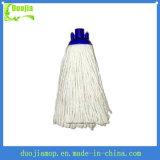 Itens Domésticos Limpeza de Algodão Mop