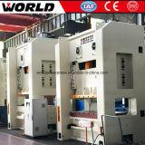 A melhor imprensa de formação do metal da alta qualidade do preço