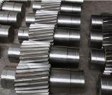 良い処理の中国の製造業者ギヤ速度減力剤シャフト