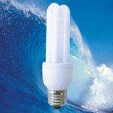 Energiesparende Energieeinsparung-Birne der Lampen-2u