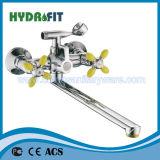 Misturador da banheira (FT201-211)