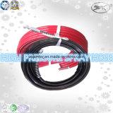 Tubo flessibile dello spruzzo 12.7*19.8 per il tubo flessibile dello spruzzo