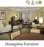 米国式の寝室セットの家具(HD211)
