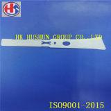 Pièce en tôle d'estampage avec zinguage (HS-SP-008)