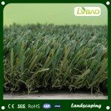 Het Chinese Beste Synthetische Kunstmatige Gras van het Gras voor Landschap