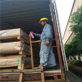 중국 제조자에서 각종 크기 최신 회전 알루미늄 장 또는 격판덮개