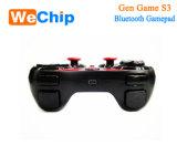 Кнюппель для 2 игроков, регулятор S3 USB света PC USB