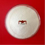 GMP Standard Cloridrato de lidocaína / benzocaína / Lidocaína HCl Farmacêutica Raw Material