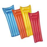 PVC подарков промотирования или TPU раздувное Lilo для заплывания бассеина