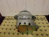 Альтернатор 4061007 двигателя Cummins Nt855 3935530 4096532 3078115 4060811